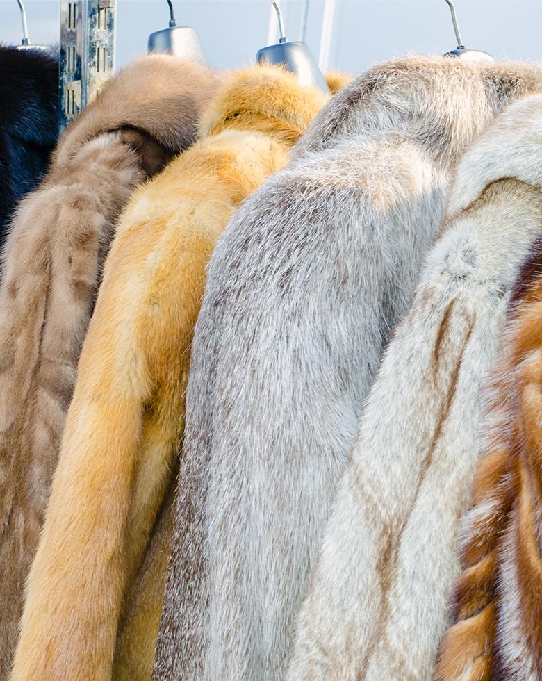 fur-suede-leather